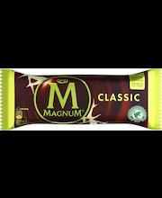 Magnum 86g/120ml Classic vanilja-suklaa jäätelöpuikko