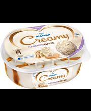 Ingman Creamy 850ml Marenkitoffee