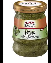 Sacla 90g Pesto alla G...