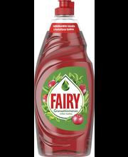 Fairy 500 ml Naturals ...