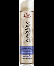 Wellaflex 250ml Volu&R...