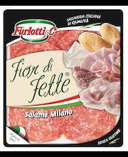 Salame Milano