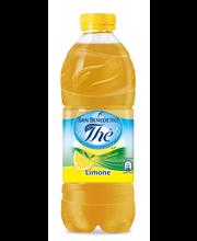 sitruuna jäätee 0,5l
