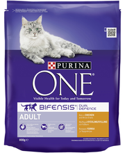 Purina One 800g Adult ...
