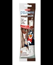 Magicmilk Suklaa 30g (...