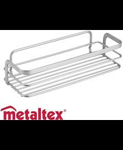 Metaltex Viva suorahylly 1 krs