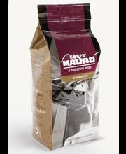 Caffè Mauro 500g Espresso pavut