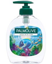 Palmolive 300ml Aquari...
