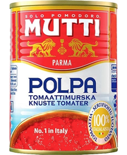 Tomaattimurska