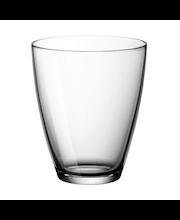 Zeno juomalasi 40 cl