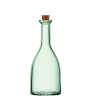 Gotica-öljypullo  0,5 l
