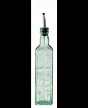 Fiori-öljypullo 0,5 l 2 kpl lahjapakkaus