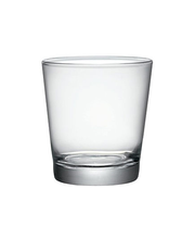 Juomalasit