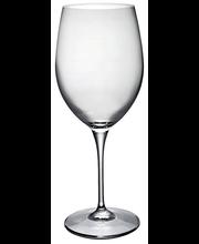 Bormioli Galileo viinilasi 56 cl 2kpl/pkt