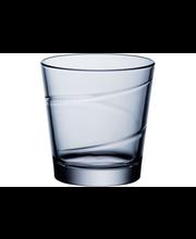 Bormioli Rocco Archimede juomalasipakkaus 24 cl kirkas 6 kpl/pkt