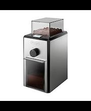Delonghi kg89 kahvimylly