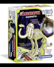 Archeofun mammutti