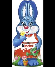 Kinder Pääsiäispupu 55...