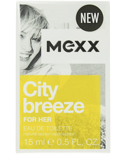 MEXX City Breeze Woman...