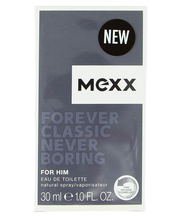 MEXX Forever Classic M...