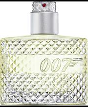 Jb 007 cologne edc 30 ml