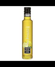 Oliivöljy Ext.virg. Sitru