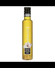 Oliivöljy Ext.virg. Valko