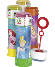 Disney princess -kuplis 6
