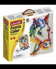 Fanta color modular 2