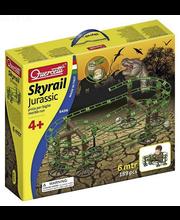 Quercetti Jurassic Skyrail kuularata