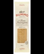 Rummo 500g spagetti No 3