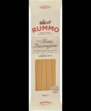 Rummo 500g Linguine