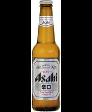 Asahi Super Dry 5,2% 0...