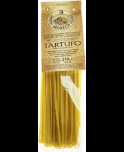Tryffeli Pasta Linguine