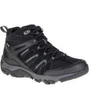 Merrell Outmost Mid Vent Goretex ulkoilujalkine