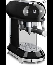 Ecf01bleu espressokeitin