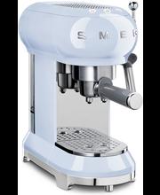 Ecf01pbeu espressokeitin
