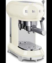 Ecf01creu espressokeitin