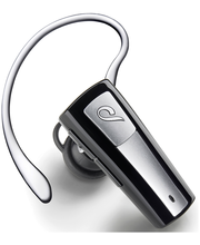 Cellularline Bluetooth Micro Headset kuuloke