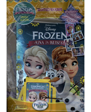Disney Frozen Always a...