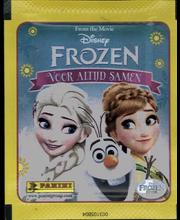 Disney Frozen Always a...
