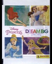 Disney Princess Dream ...