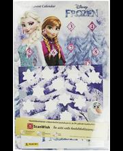 Disney Frozen joulukal...