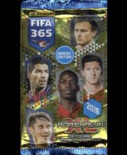 Panini FIFA 365 Adrena...