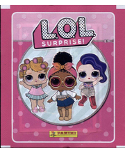 L.O.L. Surprise! -kerä...