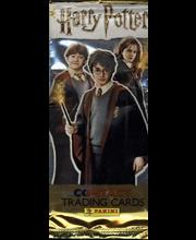 Harry Potter -keräilyk...