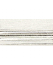 Upofloor Velvet Bianco Fascia kuviolaatta 20x40 cm