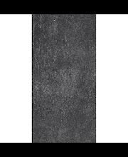Upofloor Urban Silk Antracite lattialaatta 30x60 cm