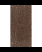 Upofloor Urban Silk Mogano lattialaatta 30x60 cm
