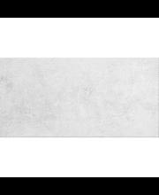 Upofloor Time Square Blanco seinälaatta 20x40 cm